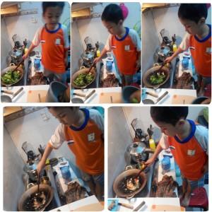 injaz masak-masak